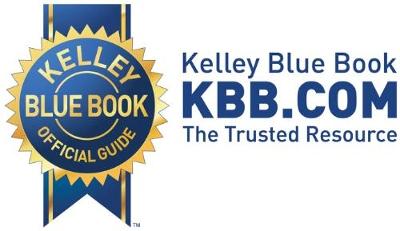 KBB Guide
