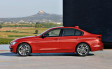CPO BMW 3 Series